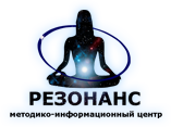 Амулеты и Талисманы логотип
